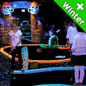 A-4-Glowgolf-Peenemuende-1